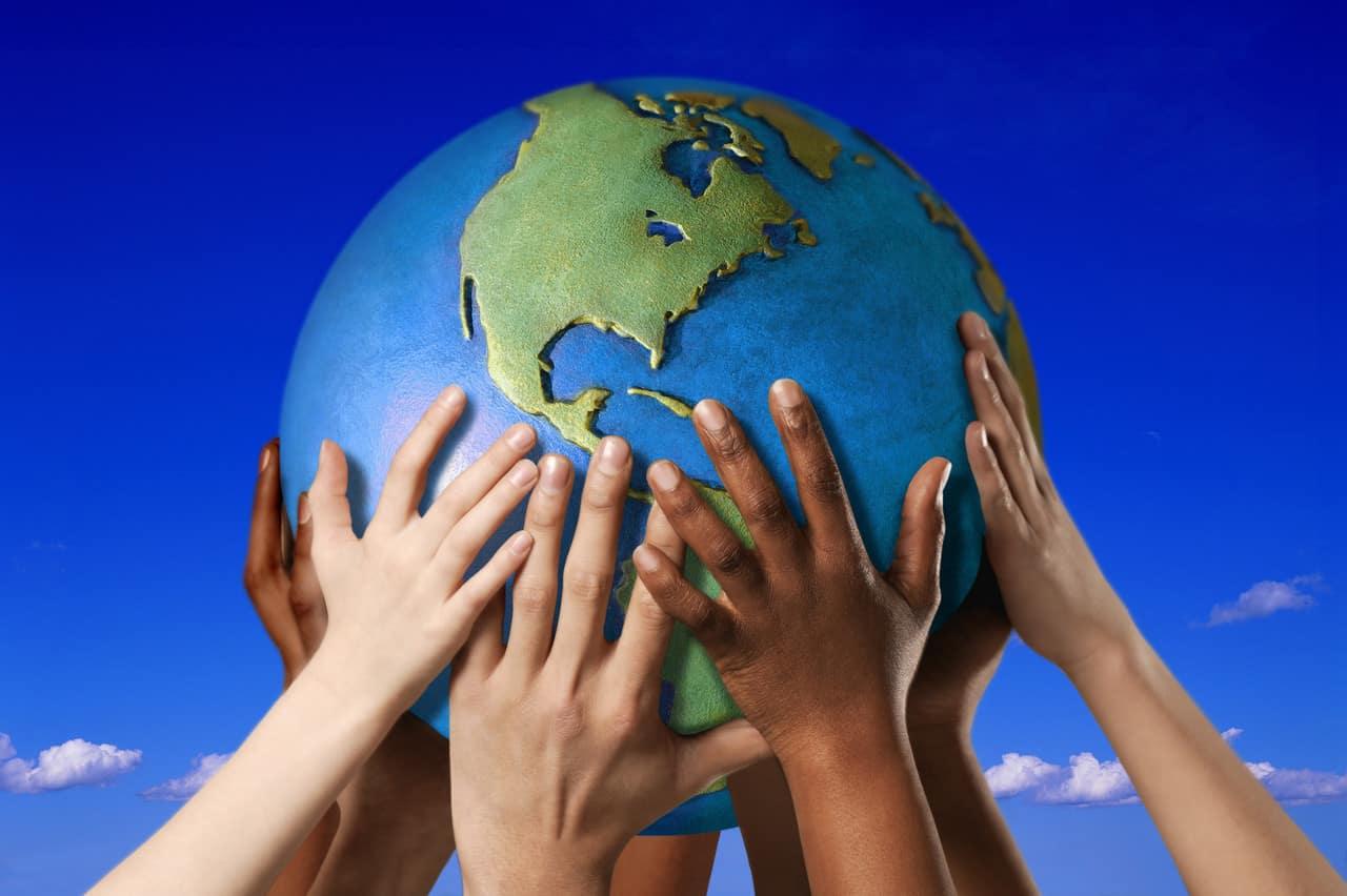 Teaching Abroad
