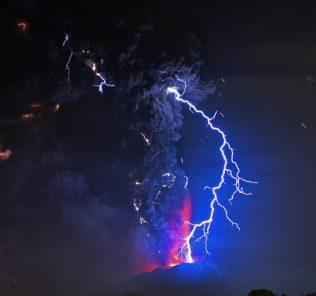 volcano_guide