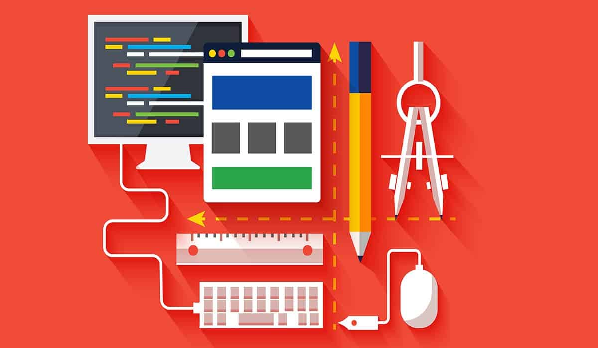 Standards By Useful Website Design Programs design-tools-for-teachers-professors