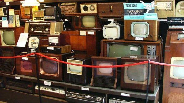 Top TV Blogs