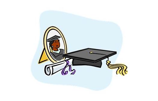 Post Graduation Blogs