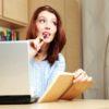 online_schools_that_offer_laptops_ipads_free