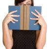 bestlibrarianblogs
