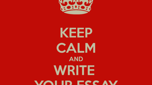 college_essay_topic_tips
