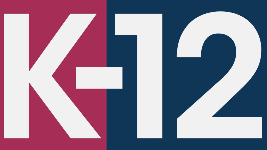 K-12-Lesson_Plans