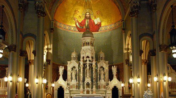 best_catholic_blogs