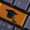 free_online_colleges