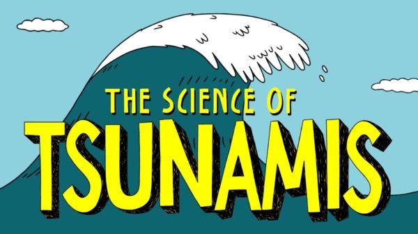 science_of_tsunamis