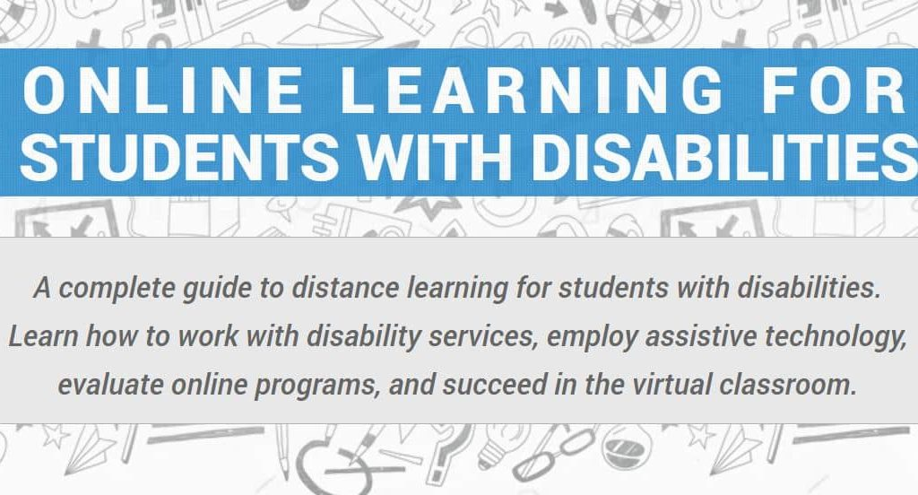 college_guide_students_learning_disabilities