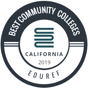 top_community_colleges_in_california