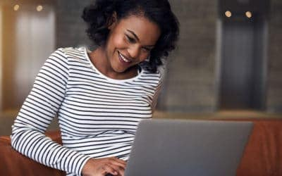 Top 10 Cheapest Accredited Online Colleges & Universities 2019