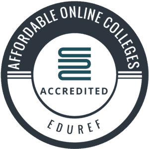 most_affordable_accredited_online_colleges