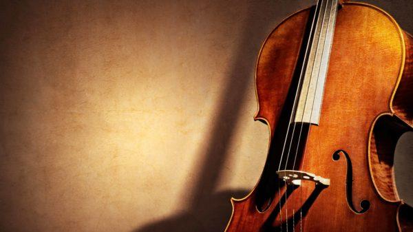 best music schools degree programs