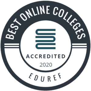 Accredited Online Colleges >> Top 48 Best Accredited Online Colleges 2020 Rankings