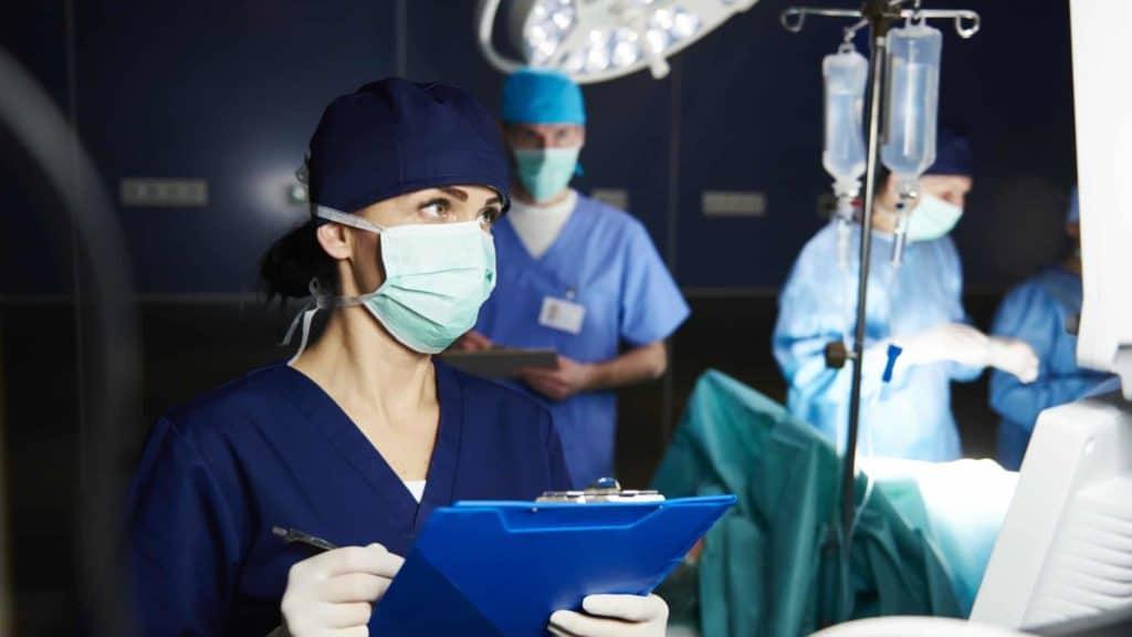 direct entry msn programs for non-nursing majors online