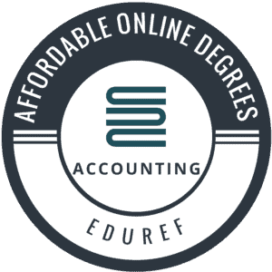 affordable_online_accounting_degrees