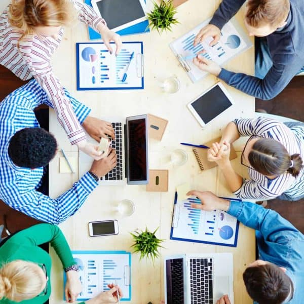 Most Affordable Online Schools for Business Degrees