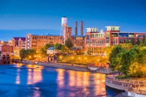 Best Colleges and universities in Georgia