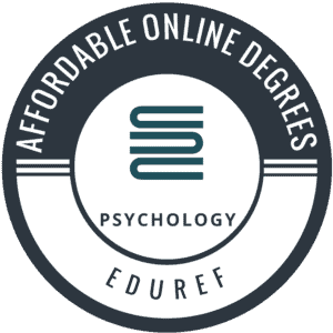 most_affordable_onlie_psychology_degrees