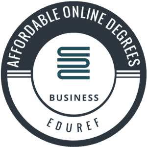 most_affordable_online_business_degrees