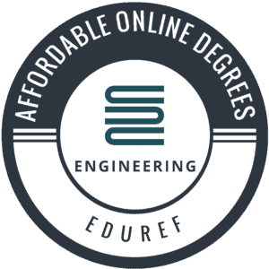 most_affordable_online_engineering_degree