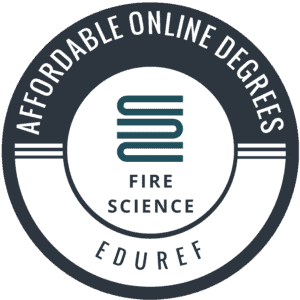 most_affordable_online_fire_science_degrees