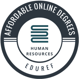 most_affordable_online_human_resources_degrees