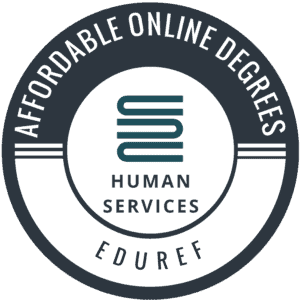 most_affordable_online_human_services_degrees