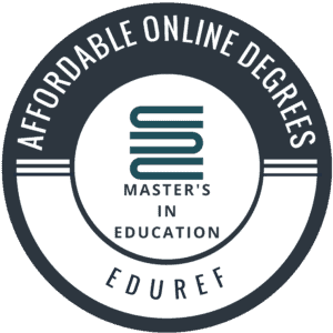 most_affordable_online_masters_education_degrees