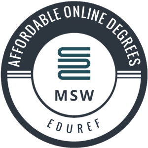 most_affordable_online_msw_degrees
