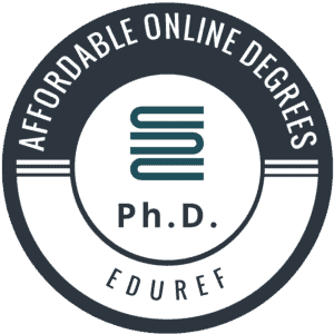 most_affordable_online_phd_programs