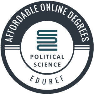 most_affordable_online_political_science_degrees