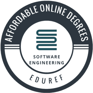 most_affordable_online_software_engineering_degrees