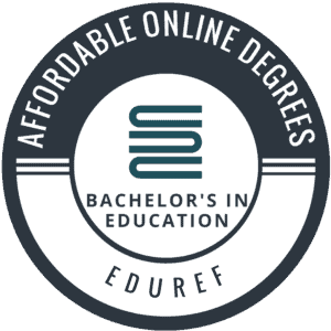 most_affordable_online_bachelors_education_degrees