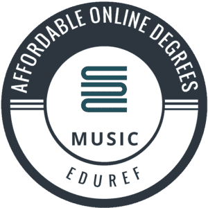 most_affordable_online_music_degrees