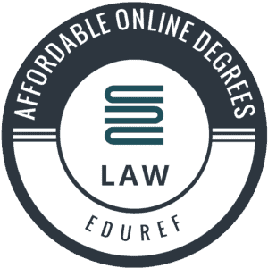 most_affordable_law_degrees