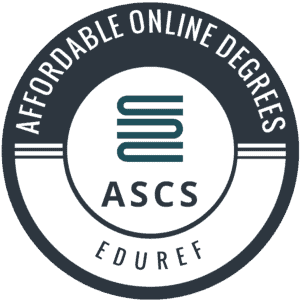 most_affordable_online_associate_degrees_computer_science