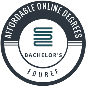 most_affordable_online_bachelors_degrees