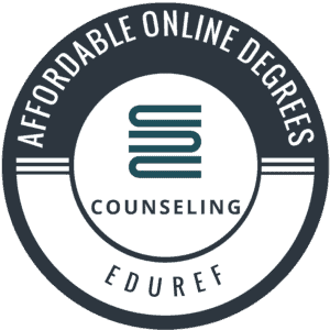 most_affordable_online_counseling_degrees