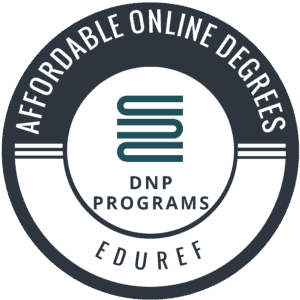 most_affordable_online_dnp_programs