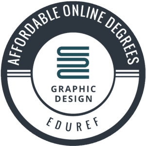 most_affordable_online_graphic_design_degrees