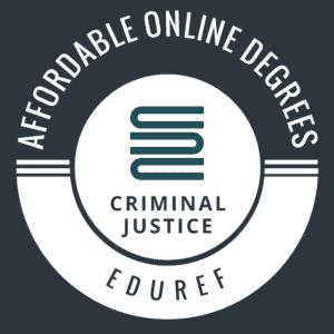 most_affordable_online_criminal_justice_degrees