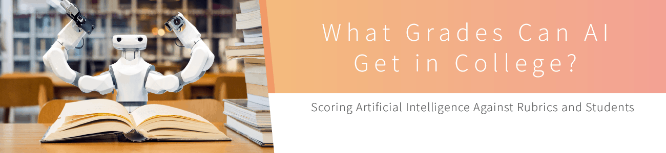 what_grades_can_ai_get_in_college