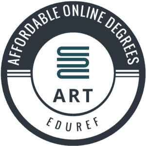 most_affordable_online_art_degrees