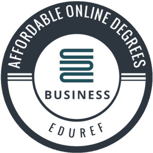 most_affordable_online_associate_business_degrees_1