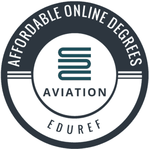 most_affordable_online_aviation_degree_1
