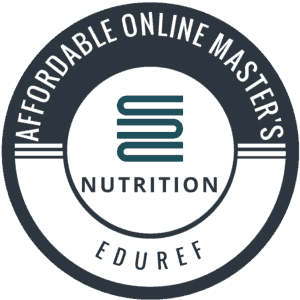most_affordable_online_colleges_masters_nutrition_1