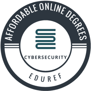 most_affordable_online_cybersecurity_degrees