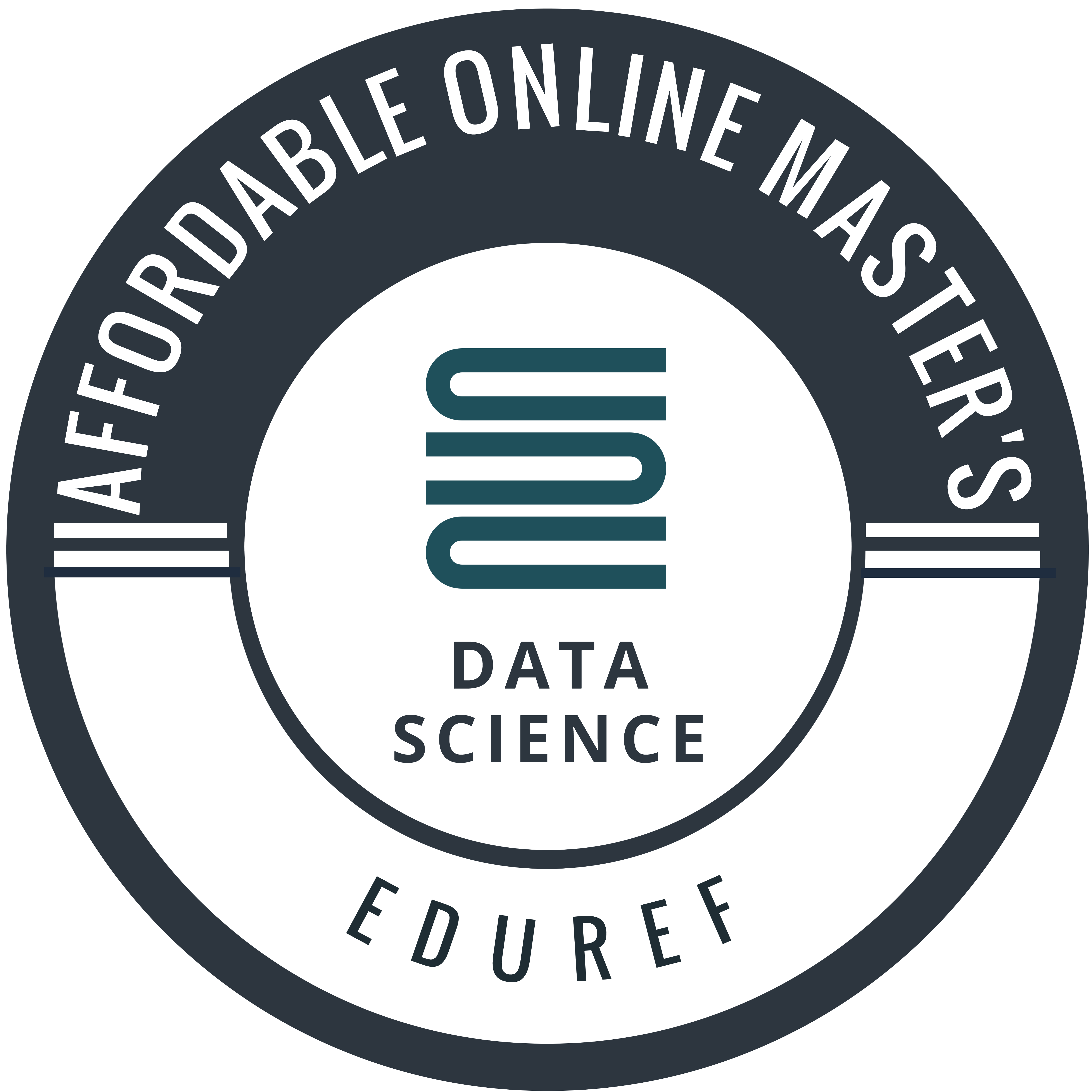 most_affordable_online_data_science_degrees