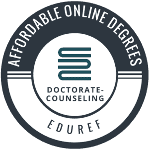 most_affordable_online_doctorate_counseling